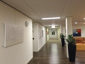 Verbeten Instituut Tilburg