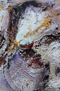 Roos detail (682x1024)